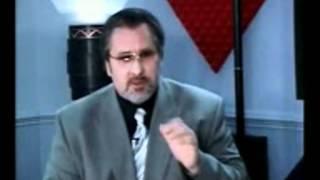 Церковь антихриста - Игорь Цыба