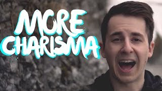 How to Be More Charismatic | THE CHARISMA SECRET
