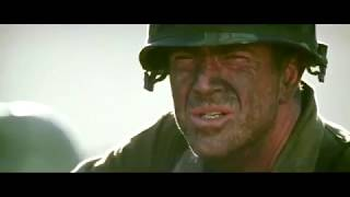 Epic Music | 史詩震撼配樂 | Two Steps From Hell - To Glory | 勇士們  We Were Soldiers
