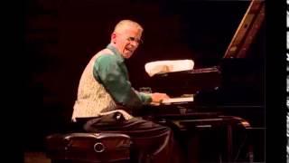 Keith Jarrett - Green Dolphin Street