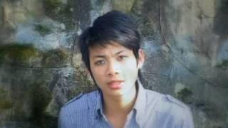 C Star Summer (Hug Jao Sa Mur)