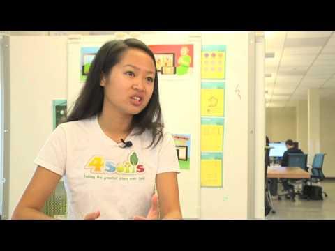 Stanford Venture Studio: Variety of Testimonials