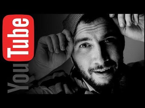 Cómo grabo mis vídeos   PRODUCCIÓN   Julian Marinov