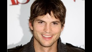 Ashton Kutcher's Pro-Life Post Gets Over 19 MILLION VIEWS In Response To NY Abortion
