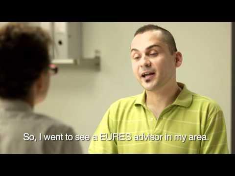 Single European Market - Christos Mouzeviris
