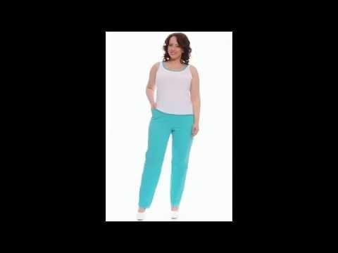 Брюки женские в официальном интернет-магазине «zarina» с доставкой до дома. Скидки от 10% на брюки для женщин на большинство коллекций магазина zarina. Наши магазины находятся во многих городах россии, за подробной информацией обращайтесь по телефону 8-800-250-24-23.