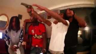 "Yola x Prince Dre x Jb Bin Laden ""Till I Meet Selena"" ..."