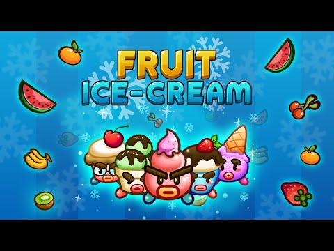 Download Bad Ice Cream Mobile Bad Icy War Maze Game Y8 Qooapp Game Store Collect all fruits and survive to complete each level. download bad ice cream mobile bad
