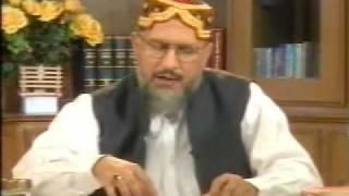 Astronomy Cosmology Taklikh e Kaenat ka Islami Nazriya 3/3 ILM 06