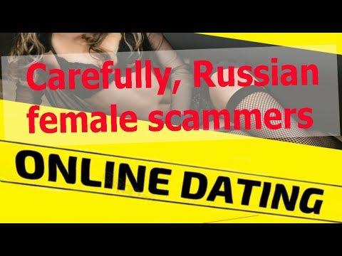 dating site mail.ru
