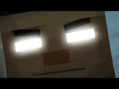 Minecraft Story Mode Season Herobrine In Season 3 Youtube