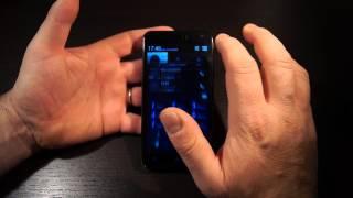 Hisense U970 - videorecensione Cellularemagazine.it