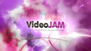 VideoJAM