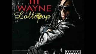 Lil Wayne Feat. Young Jeezy-Lollipop(OFFICIAL REMIX)
