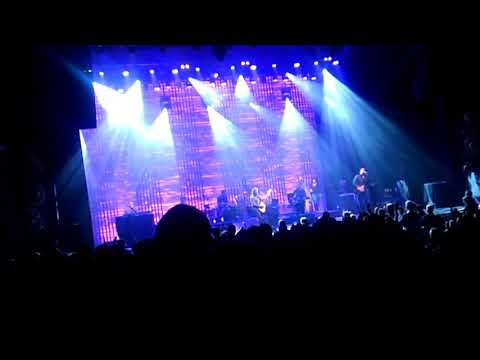 Jackson Browne Live  2nd set at the Beacon Theater in NYC   5-18-2018