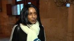 Yagouba Sall condamné à 20 ans de réclusion pour le meurtre de sa sœur et son beau-frère