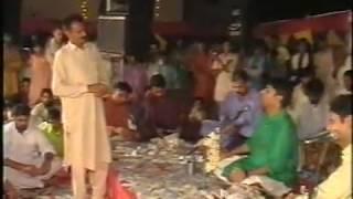 More Angna Moinuddin Agaye By Sher Miandad khan qawal