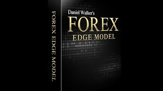 Forex Edge Model - What Are They Hiding?