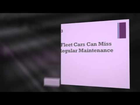Cheap Taxi Insurance - Taxi Fleet Insurance Risks