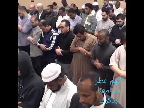 هديتي لكم يا اخواني و اخواتي المسلمين والمسلمات الأحياء ! 🌴💕🎼🌹🕋
