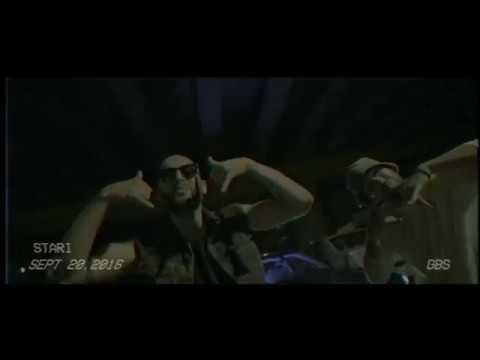 Rashid feat Jon Baiat Bun - Suna [Videoclip Oficial] (Fericirea)