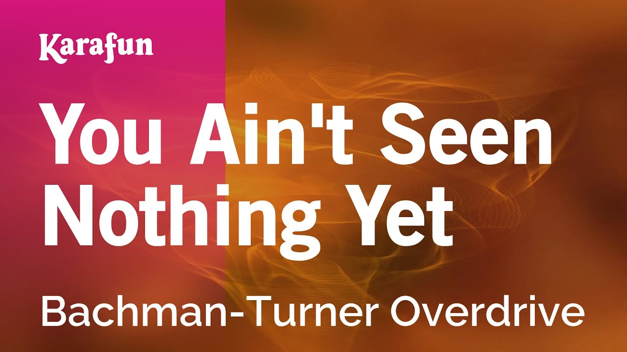 bachman turner overdrive takin care of business mp3 download