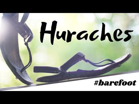 enix-105-huraches-running-sandals-review-#barefoot-#running