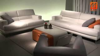 Интернет магазин мягкой мебели в Киеве, итальянские диваны Italsofa(, 2013-11-12T14:57:37.000Z)