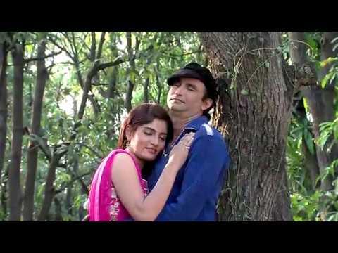 Duvao Me Yaad Rakhana Song-Raj Gohil