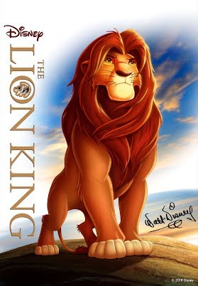 Carmen Twillie Lebo M Circle Of Life Official Video From The Lion King Youtube