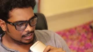 Download Hindi Video Songs - En iniya pon nilave - Cover Ft. Praveen Jeyabalan