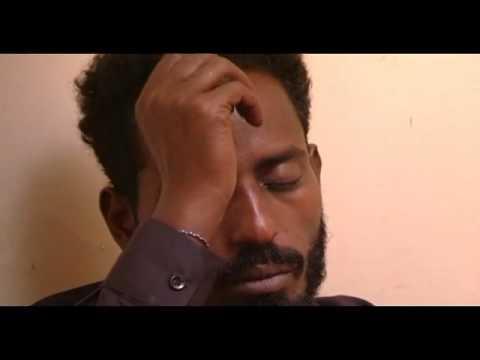 Eritrean music: ማማ  By ዳኒኤል ሞጎስ from a film ድንጋጸ ናይቲ ጨካን - 2016 thumbnail