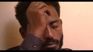 Eritrean music: ማማ  By ዳኒኤል ሞጎስ from a film ድንጋጸ ናይቲ ጨካን - 2016