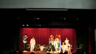 skhcyss的SKHCYSS 2014-15 社際話劇比賽 Uriel House相片
