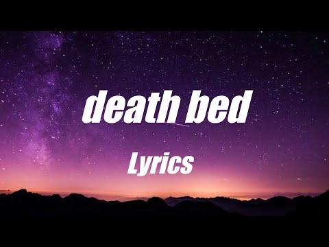 powfu---death-bed-(lyrics)