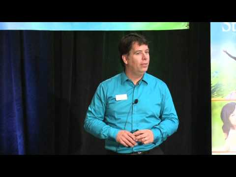 FORMing People: Ron YouTube Sharing