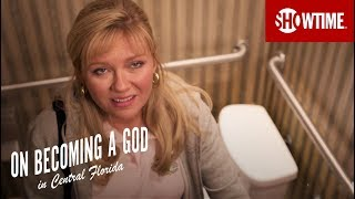 Krystals Proposition Ep. 8 Official Clip  On Becoming a God in Central Florida  SHOWT ME