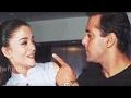 Bollywood Superstar's Secrete Love Stories  Salman Khan And Aishwarya Rai