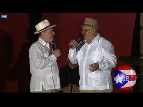 Tavin Pumarejo