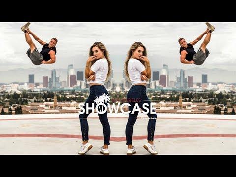 Los Angeles Area Showcase (OFFICIAL MOVIE)