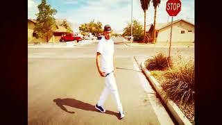 Baixar Dj Ghost - Status Symbol (Music Video)