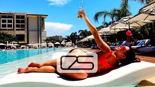 Extra Deep Special Super Summer Mix 2020 - Best Of Deep House Sessions Chill Out New Mix By MissDeep