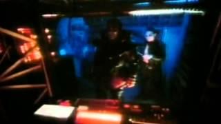 Star Slammer (1986) Bande annonce Française