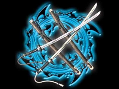 Main Weapons Ninja Gaiden Sigma 2 Wmv Youtube