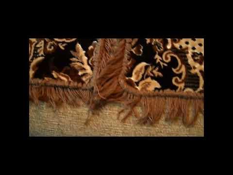 Накидки (покрывала) на кресла + чехол на подушку