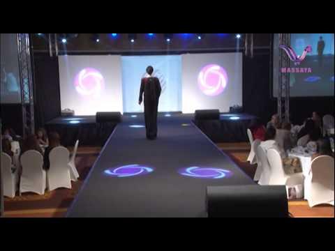 The Women S 3f Show Massaya Tv Youtube