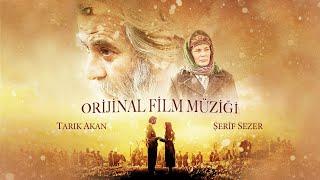Deli Deli Olma Orijinal Film Müziği