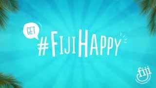World Happiness Day, Fiji 2015