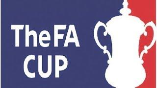 Jadwal Piala FA 2018, Jangan Sampai Kelewatan!