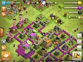Otro video de CoC (Clash Of Clans)